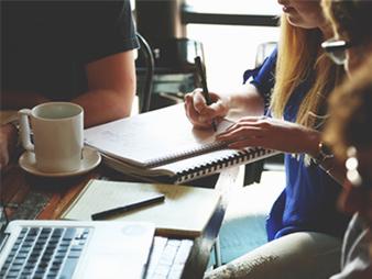 Venture Project Services